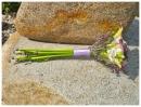 fialova-svatebni
